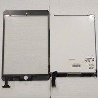 For IPad Mini 1 A1455 A1454 A1432 LCD Display Screen Monitor Panel Module Touch Screen Sensor