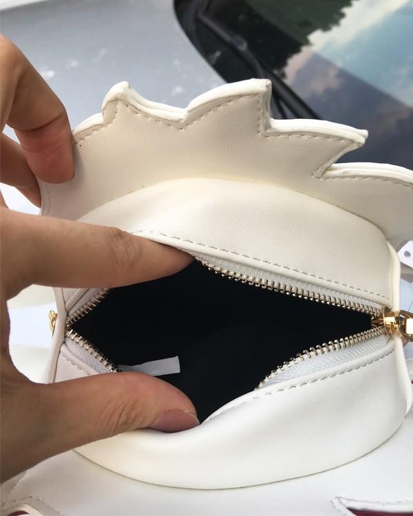 HTB1uAW1LpXXXXX9XpXXq6xXFXXXO - Unicorn Handbag women Shoulder Bag Cute