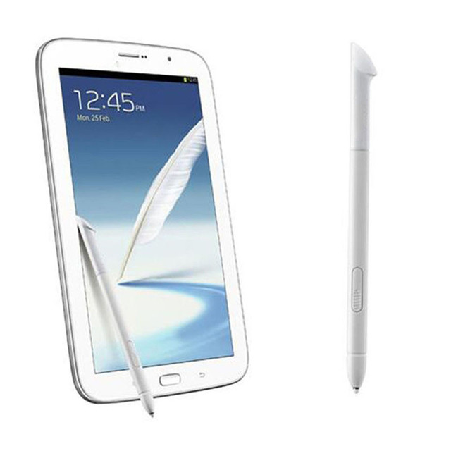 Touch Pen For Samsung Galaxy Note 8.0 GT-N5110 N5120 N5100 Tab S Touch Pen Stylus A8
