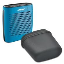 Portable Protect Case Bag For BOSE SoundLink Mini Speaker Accessories
