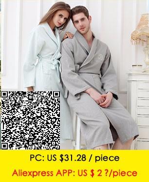robe (2)