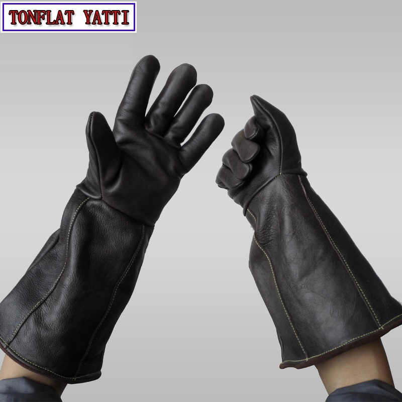 thick glove Anti-grasping Winter