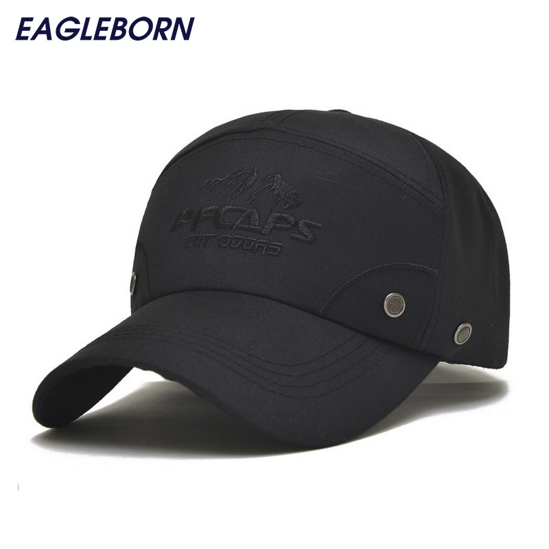 2017 Brand Wholesale Spring Cotton Cap Baseball Cap Snapback Hat PF Caps Hip Hop Fitted Cap Hats For Men Women Casquette Bone 2017 new fashion brand breathable japanese black snapback caps strapback baseball cap bboy hip hop hats for men women fitted hat