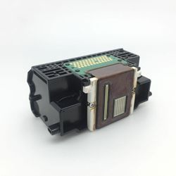 Głowica drukująca QY6-0080 dla Canon MG5300 MX884 MX892 IX6510 IP4810 IP4840 IP4850 MX890 iP4950