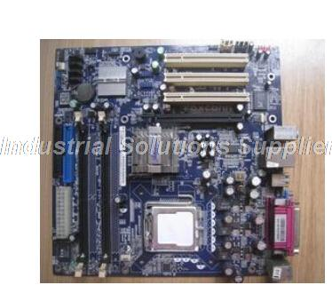 910M12-GL-6LS 915 Integrated 915 Fully Integrated 775 Fully Integrated 100% tested perfect quality 3 g41 motherboard775 needle cpu ddr2 ddr3 fully integrated 1g board 100% tested perfect quality