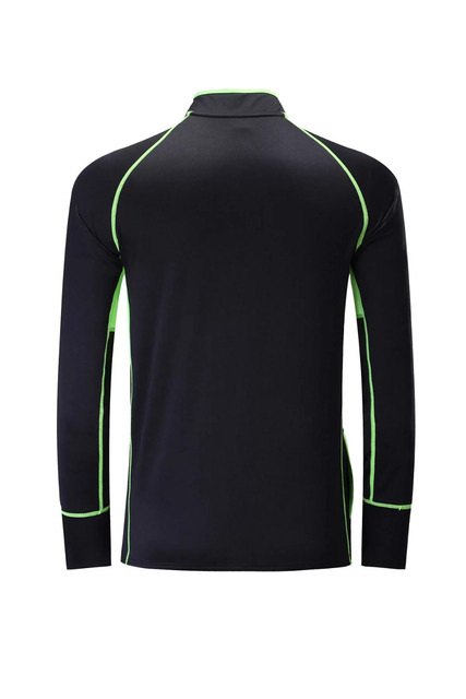 Soccer Sport Jerseys Jackets For Men & Kids