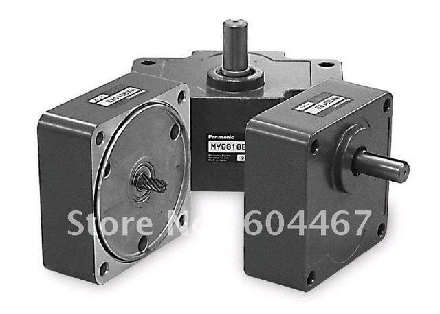Panasonic Motor Gear Head M9GA50B Guaranteed 100%(NEW 100%