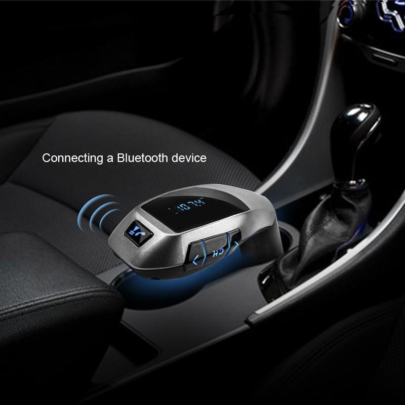 fm transmitter bluetooth car mp3 (17)