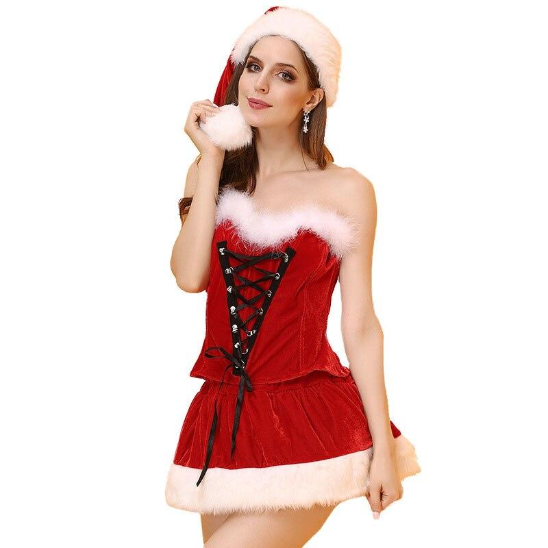 Магазин где найти костюмы для праздников эротичные фото 427-367