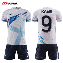 size 40 fc606 09d77 Buy custom jerseys online and get free shipping on ...