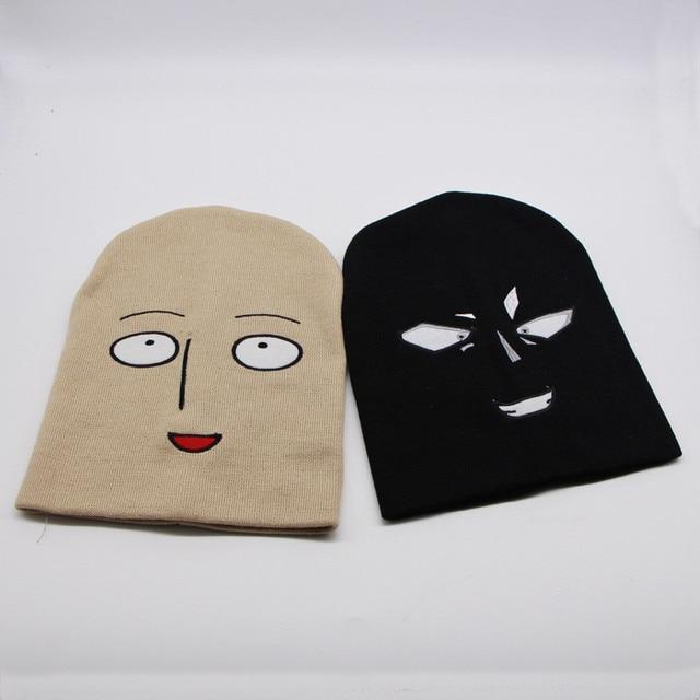 Daze dos pelos Ichikobushi sobrehumana Sombrero Mengniu face Cap skullies