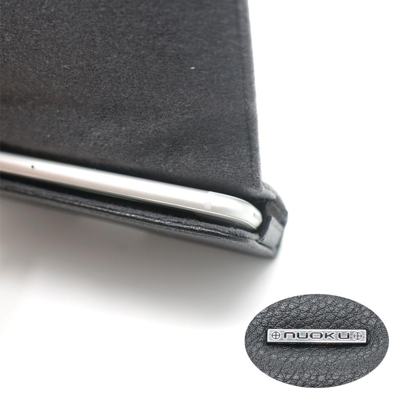 iphone-leather-belt-clip-bag3
