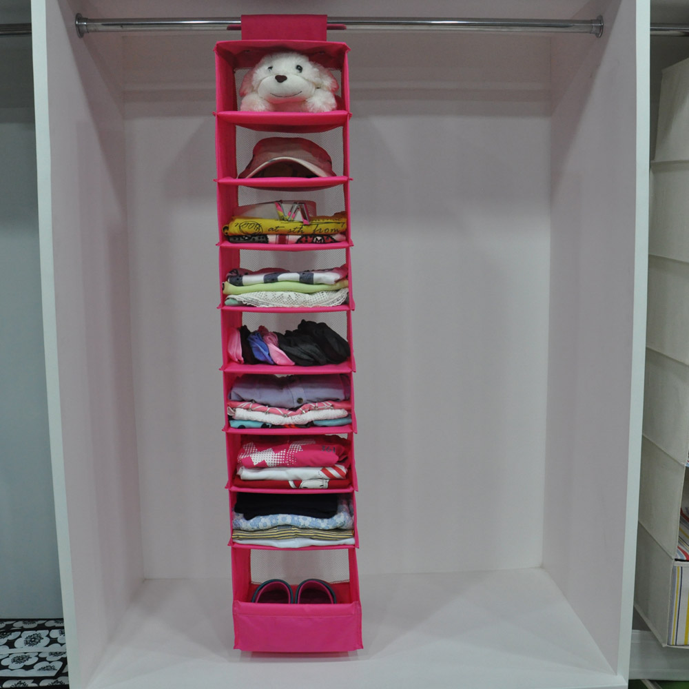 Moderne planken promotie winkel voor promoties moderne planken op ...