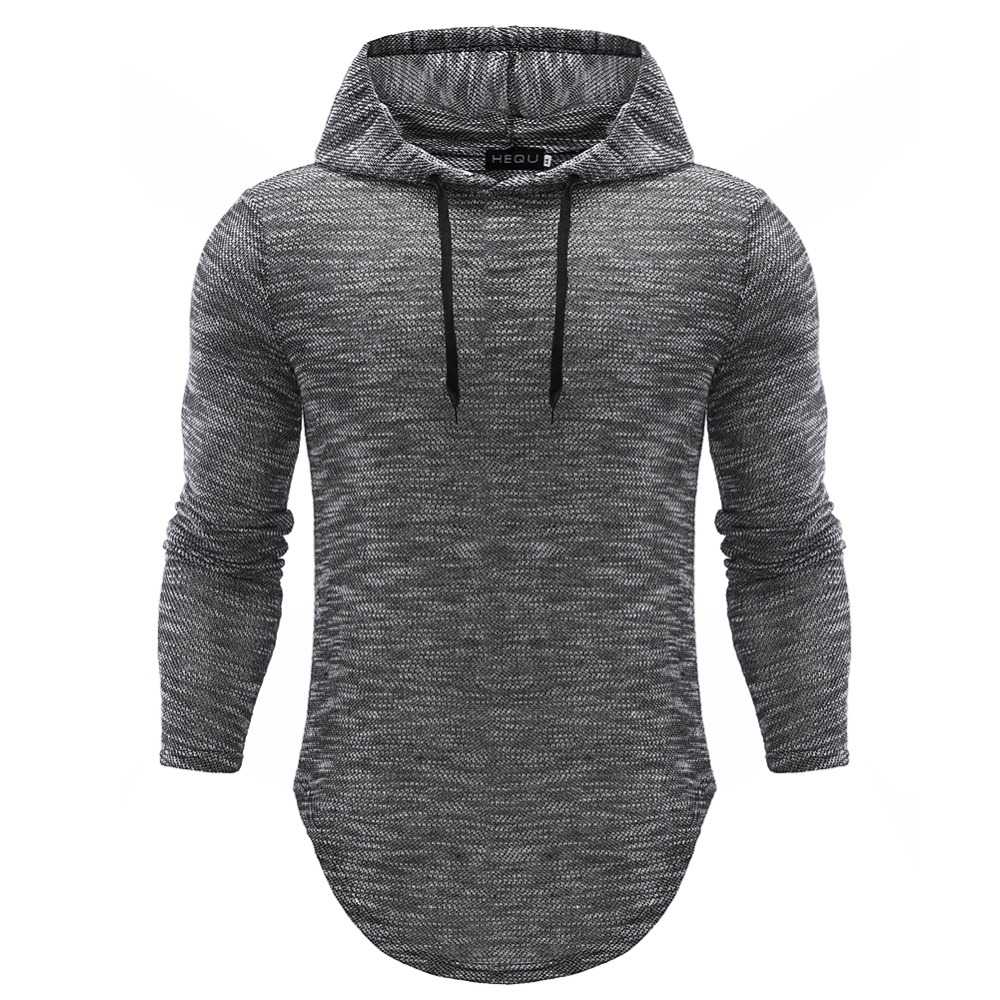 Item Supplies Beautiful Beauty Hoodies Trendy Lovely Men Accessories Usable