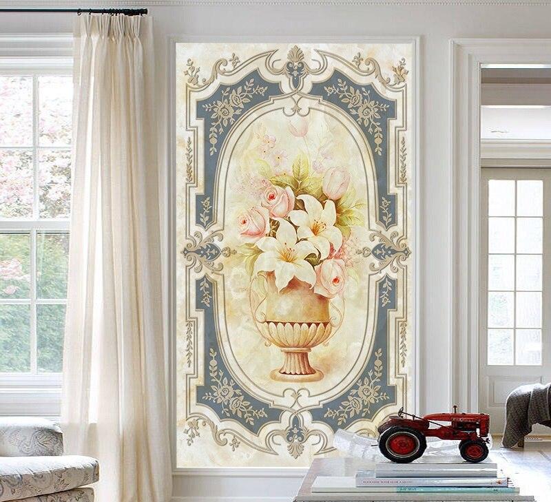 Autocollant auto-adhésif de Film de fenêtre de taille faite sur commande Opaque/translucide teinté d'intimité givrée pour la salle de bains de porte de garde-robe décorative