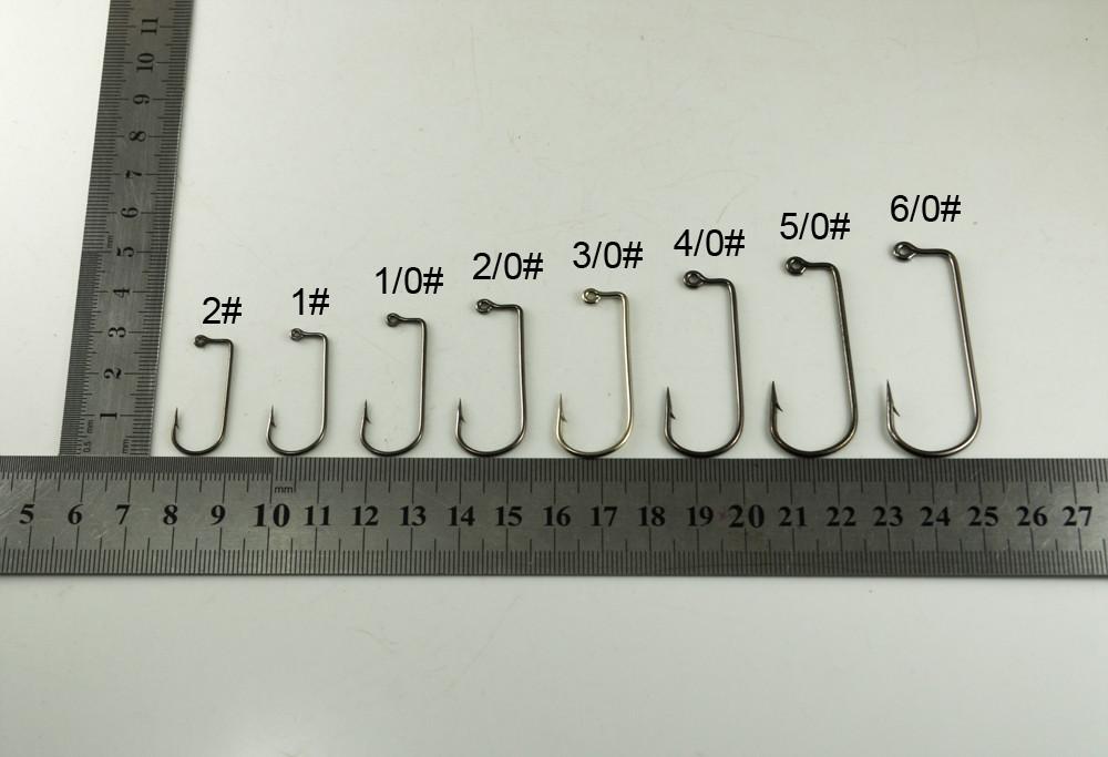 jig-head-size-table