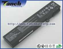 BTY-M6H Laptop Battery for MSI GE72 2QC 2QD GL72 GL62-6QD-030FR GL62-6QC MS-16J2 GE62 GP72 CX62 6QD Notebook Tablet Batteries