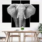 Elephant Painting Ca...