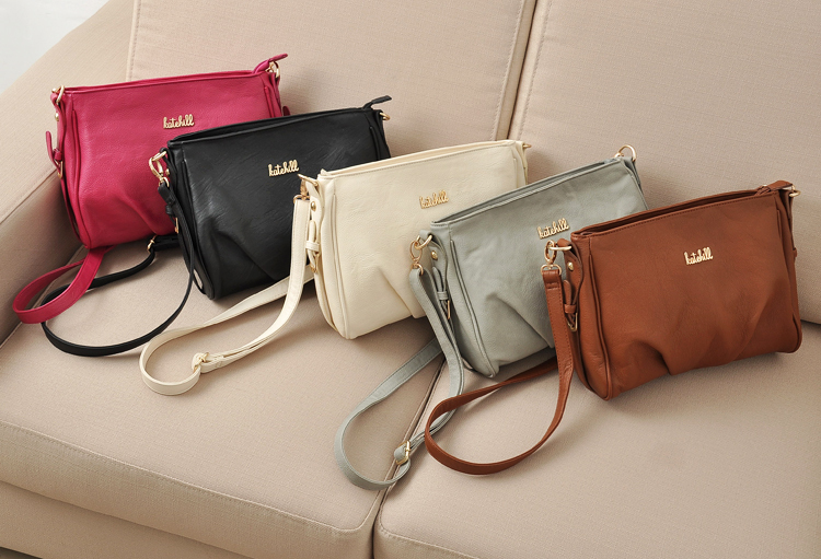 Australia Famous Brand Women Messenger Bags Crossbody For Small Bag Fbwm008 In From Luggage On Aliexpress Alibaba