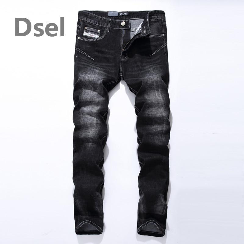 Online Get Cheap Designer Jeans for Men -Aliexpress.com | Alibaba ...