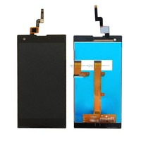 For infinix zero X506 touch screen digitizer LCD Display phone assembly for infinix zero X506