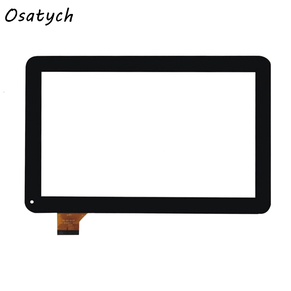 New 10.1 inch Touch Screen for Newsmy T10 Aino rice 3GAX10 AX10T QSD 701-10059-02 Black  Glass Panel Free Shiping newsmy t7 7inch touch screen capacitive z7z67 z7z35