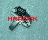 NEW Alternator Voltage Regulator 13460100 04-025 CQ1010553 215296 RTR3300a 940038028 VR-B238 81112232  IB545