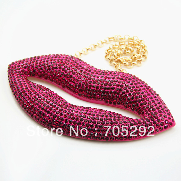 buy wholesale from china