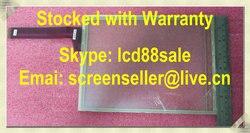 Лучшая цена и качество Новый и оригинальный сенсорный экран HAKKO V810 для промышленного экрана