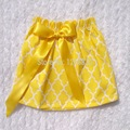 hot sale factory direct sale  new fashion for new born baby girls  party cloth a line  skirt pettti skirts AS010