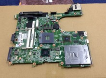 646967-001 main board For hp elitebook 8560P laptop motherboard QM67 ATI graphics card DDR3 100% tested