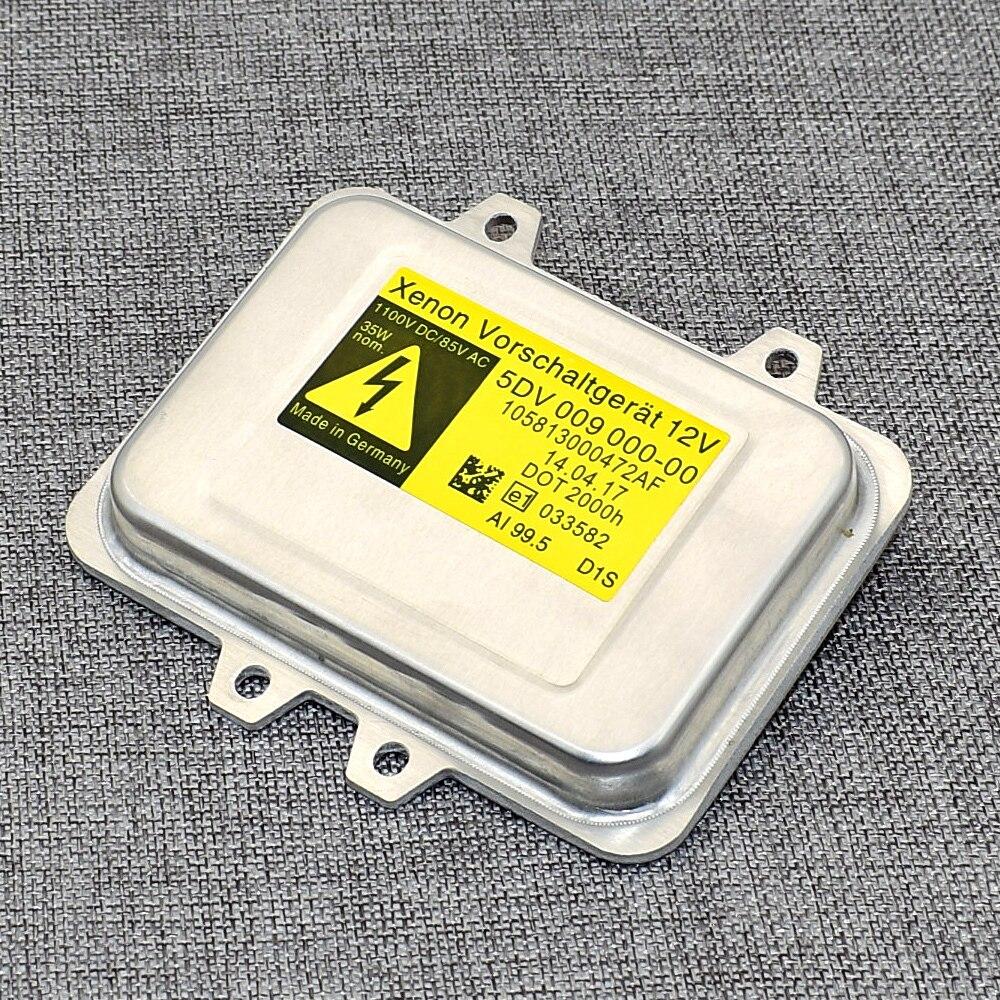 מזגנים חדש 5DV009000-00 5DV00900000 קסנון פנס נטל על BMW פורד לנד רובר Mercede-בנץ יונדאי 12,767,670 (5)