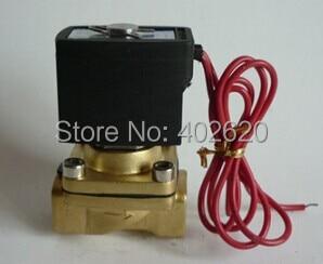 2pcs/lots free shipping SMC type Miniature solenoid valve V2A103-04 3/8 thread temperature ventilation, oil dhl ems 2 lots 1pc smc mgj6 10 a2