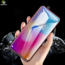 Glass For Xiaomi Redmi K20 Pro Tempered Scratch Proof Screen Protector 3D Curved Edge Film K20Pro