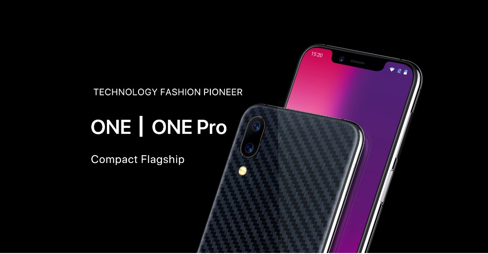 one-one-proPC_02
