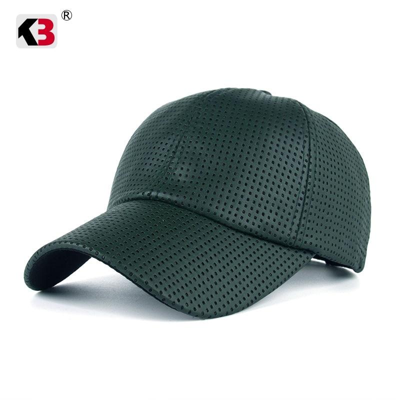 KB Brand Spring Cotton   Cap     Baseball     Cap   Snapback Hat Summer   Cap   Hip Hop Fitted   Cap   Hats For Men Women Grinding Multicolor