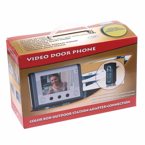 video intercom (8)
