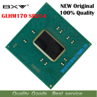 GLHM170 SR2C4 100 New Original BGA Chipset For Laptop Free Shipping