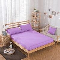 1 pc Cama de Impressão 100% Poliéster Lixar Lençóis Colchas de cama Estudante cama tampa de Cama lençóis com elástico band duplo queen Size