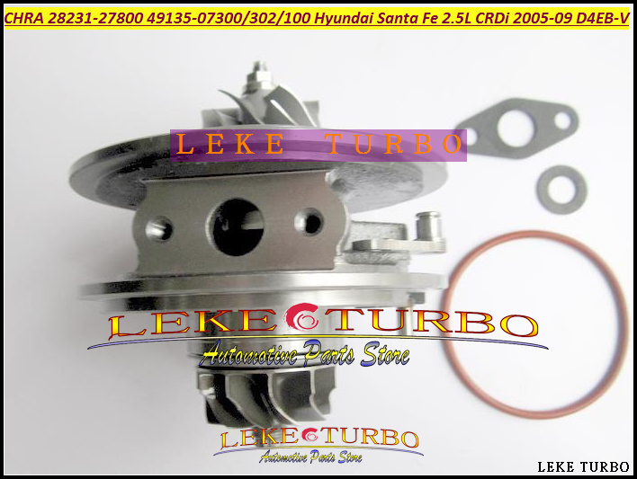 Turbo CHRA Cartridge 49135-05650 49135-05651 49135-05610 49135-05620 49135-05640 49135-05641 779549907 7795498D704 N47D20C 2.0L turbolader turbo cartridge turbo core chra tf035 49135 05610 49135 05620 49135 05670 49135 05671 for bmw 120d 320d e87 e90 e91