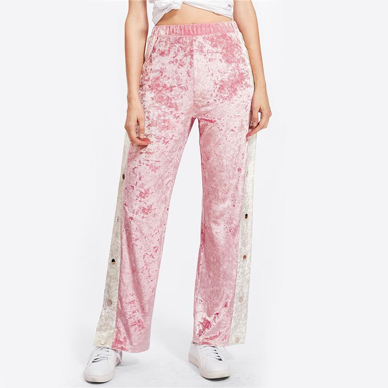 pants170731703(3)