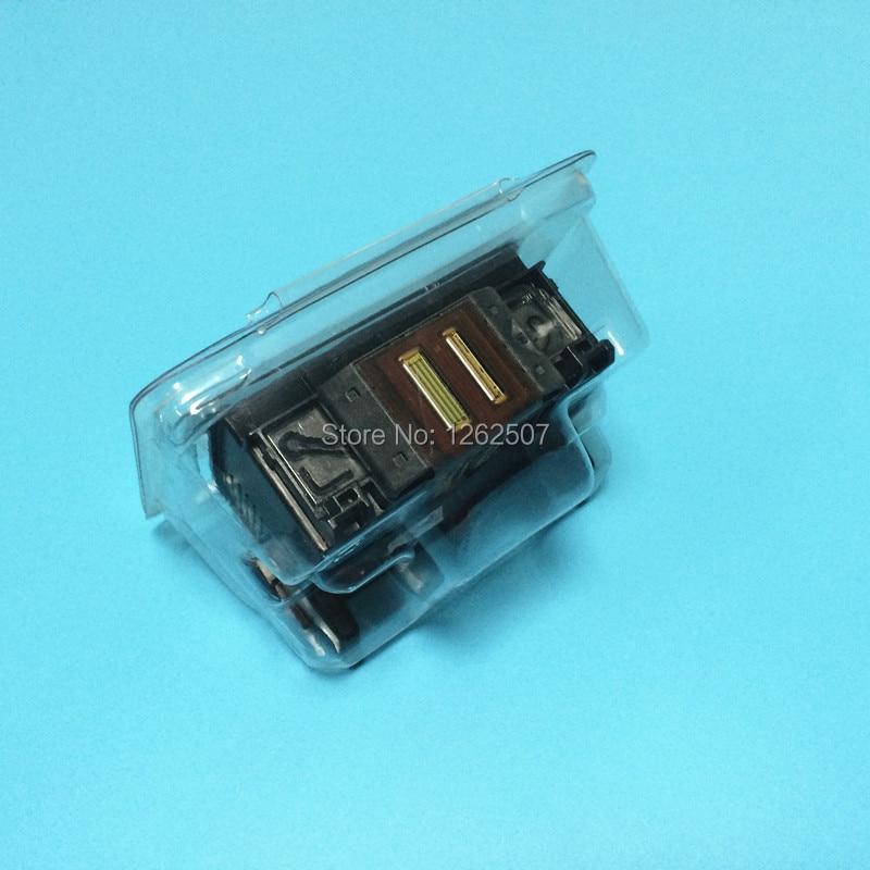 100% печатаща глава HP920XL за HP 920 Officejet 6000 - Офис електроника - Снимка 6