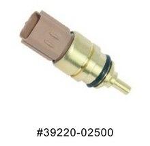 39220-02500  for KIA Hyundai Automobile temperature sensor 39220-38010 метла веерная 39220 z01