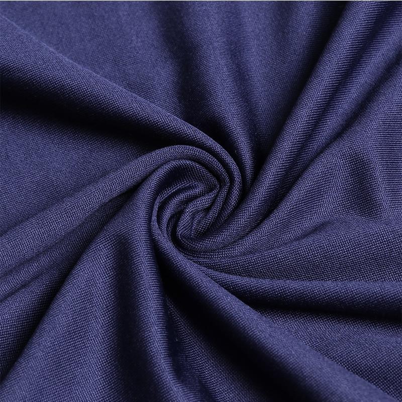 Sexy Long Dress Bridesmaid Formal Multi Way Wrap Convertible Infinity Maxi Dress Navy Blue Hollow Out Party Bandage Vestidos 27