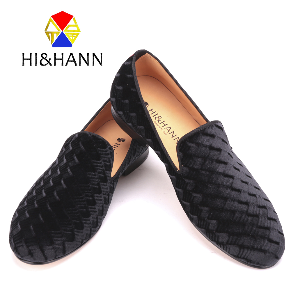 2017 New arrival luxurious Handmade men velvet shoes with BV design visual Weaving party and prom men dress shoes male's loafers piergitar 2016 new india handmade luxurious embroidery men velvet shoes men dress shoes banquet and prom male plus size loafers