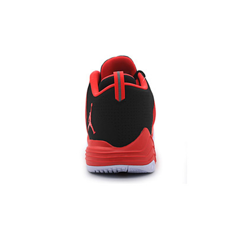 NIKE Original AIR JORDAN CP3 Mens Basketball Shoes Comfortable High Quality  Anti slip outdoor Sport Shoes For Men#845340 603-in Basketball Shoes from  Sports ...