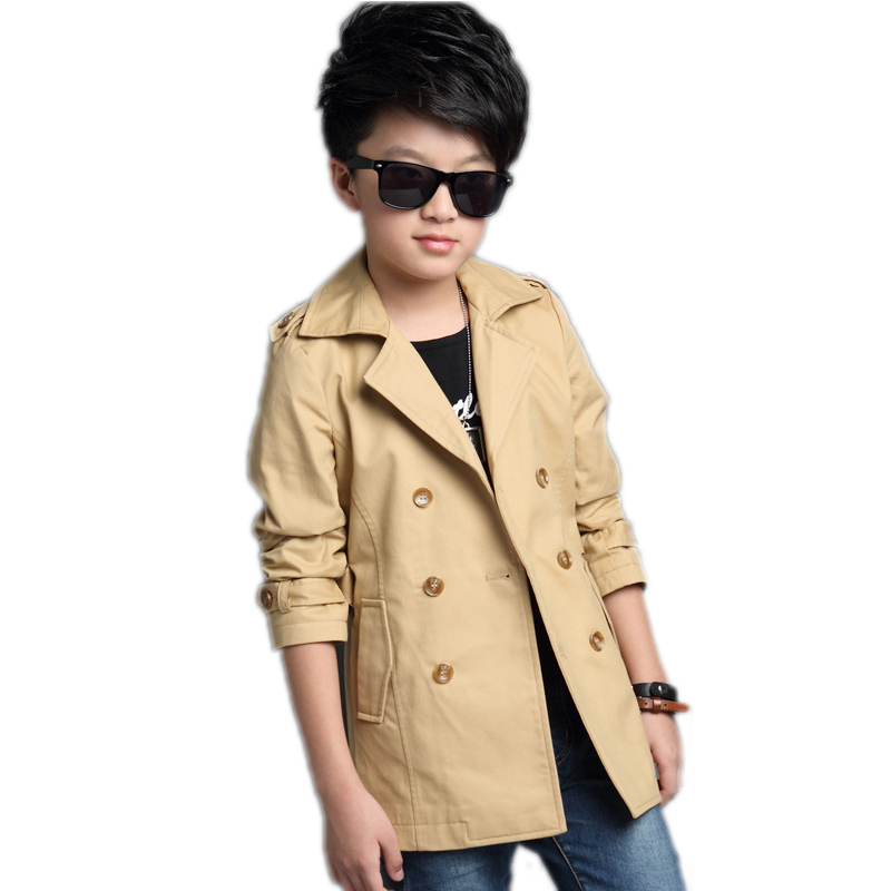 Find great deals on eBay for boys long coat. Shop with confidence.