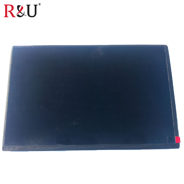 R&U test good 10.1 Original N101ICG -L21 Rev.A1 lcd screen inner screen for Asus memo pad ME301 K001 IN STOCK free shipping
