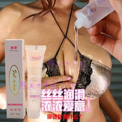 Hq image naked body bilder girl