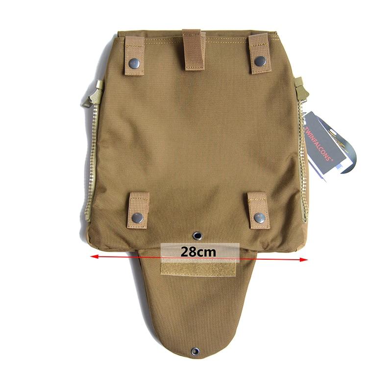 Pack-Zip-On-Panel-P038-00B